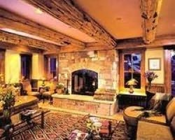 Telluride Colorado-Lodging trek-The Inn At Lost Creek
