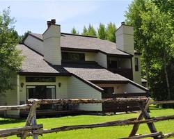 Jackson Hole-Lodging trip-The Aspens - Rendezvous Mountain Rentals