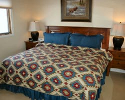 Jackson Hole-Lodging vacation-The Aspens - Rendezvous Mountain Rentals