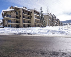 Steamboat CO-Lodging expedition-LaCasa Condominiums