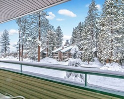 South Lake Tahoe CA-Lodging travel-Lakeland Village Resort