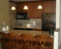 Vail CO-Lodging travel-Manor Vail Lodge-1 Bedroom Condo Max Occup 4