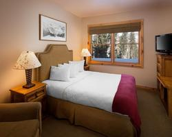 Telluride Colorado-Special Hot Deal weekend-Get your 4th or 5th night FREE at Mountain Lodge Telluride