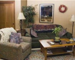 Keystone CO-Lodging expedition-Oro Grande - ResortQuest-1 Bedroom Condominium Max Occp 4