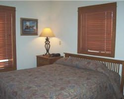 Keystone CO-Lodging trek-Oro Grande - ResortQuest-1 Bedroom Condominium Max Occp 4