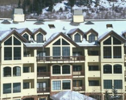 Ski Vacation Package - Oxford Court