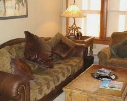 Telluride Colorado-Lodging travel-Palmyra Condominiums - Alpine Lodging