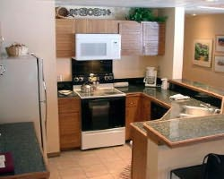 Crested Butte Colorado-Lodging holiday-Plaza Condominiums - CBMR-2 Bedroom 2 Bath Condominium Max Occupancy 6