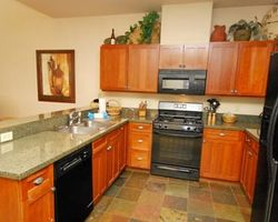 Keystone CO-Lodging travel-Red Hawk Townhomes