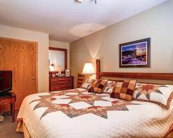 Breckenridge CO-Lodging travel-River Mountain Lodge - Wyndham Vacations Rentals