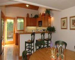 Beaver Creek CO-Lodging vacation-Ridgepoint Townhomes