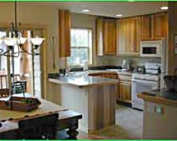 Winter Park CO-Lodging expedition-Sawmill Station Townhomes
