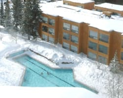 Big Sky MT-Lodging trip-Shoshone Condominiums - Big Sky Resort-1 Bedroom Condo Max Occup 6