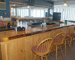 Ski Vacation Package - Snow Lake Lodge