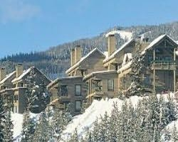 Big Sky MT-Lodging expedition-Stillwater Condominiums - Resort Property Management