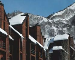 Steamboat CO-Lodging outing-Timber Run Condominiums