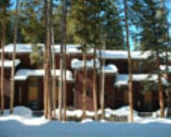 Ski Vacation Package - Timber Ridge Townhomes - Vacations Inc.