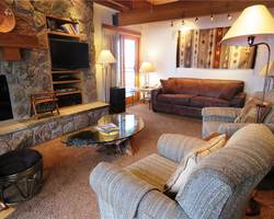 Snowmass Aspen CO-Lodging expedition-Timberline Condominiums-1 Bedroom quot Deluxe quot Condominium Max Occupancy 4