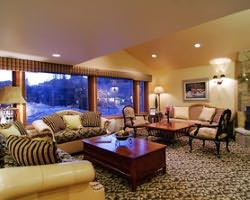 Steamboat CO-Lodging excursion-Torian Plum Condominiums