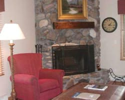 Jackson Hole-Lodging holiday-Teton Pines Townhomes - Rendezvous Mountain Rentals