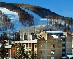 Vail CO-Lodging excursion-Vail 21 Condominiums