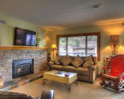 Vail CO-Lodging excursion-Vantage Point Condominiums