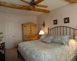 Crested Butte Colorado-Lodging weekend-The Villas Condominiums - CBMR