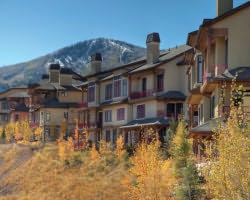 Park City UT-Lodging excursion-Vintage on the Strand