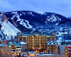 Ski Vacation Package - The Westin Riverfront Resort & Spa