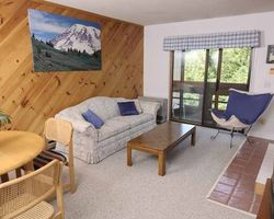 Sugarloaf ME-Lodging trek-Westwind Condominiums