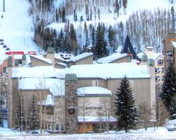 Vail CO-Lodging trip-Westwind at Vail Condominiums