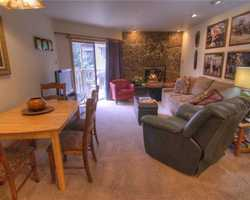 Vail CO-Lodging holiday-Westwind at Vail Condominiums