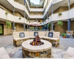 Vail CO-Lodging expedition-Westwind at Vail Condominiums