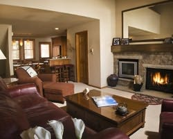 Snowmass CO-Lodging expedition-Woodrun Place Condominiums