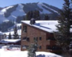 Winter Park CO-Lodging weekend-Winter Park Place Condominiums