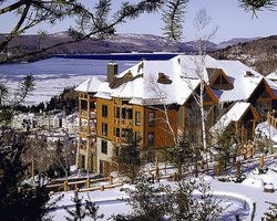 Mt Tremblant Quebec-Special Hot Deal weekend-Save up to 20 at Tremblant Sunstar Properties