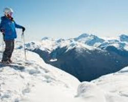 Whistler Blackcomb-Special Hot Deal weekend-Save 15-35 at The Fairmont Chateau Whistler Book by November 15th