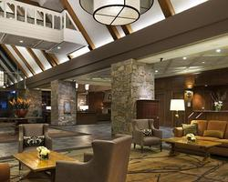 Whistler Blackcomb-Special Hot Deal expedition-Save 15-35 at The Fairmont Chateau Whistler Book by November 15th