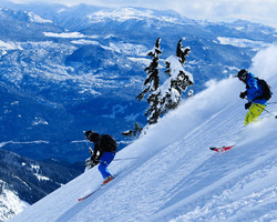 Whistler Blackcomb-Special Hot Deal holiday-Book by November 15th and save 20-25 off at the Aava Hotel Whistler -25 at the Aava Hotel Whistler