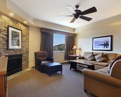 South Lake Tahoe CA-Special Hot Deal weekend-Free Nights Galore at Ridge Tahoe Resort