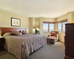 South Lake Tahoe CA-Special Hot Deal expedition-Free Nights Galore at Ridge Tahoe Resort