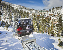 South Lake Tahoe CA-Special Hot Deal weekend-Free Nights Galore at Ridge Tahoe Resort