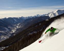 Aspen Colorado-Special Hot Deal excursion-40 off in April at Aspen Snowmass