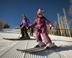 Aspen Colorado-Special Hot Deal holiday- PERFECT Specials from Aspen Snowmass