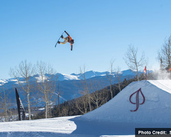 Aspen Colorado-Special Hot Deal excursion- PERFECT Specials from Aspen Snowmass