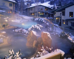 Snowmass CO-Special Hot Deal vacation-Save 25-35 on your Snowmass visit at Destination Snowmass properties