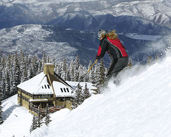 Snowmass CO-Special Hot Deal expedition-Book by October 15th and save 30 on your Snowmass visit at Destination Snowmass properties