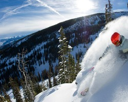 Snowmass CO-Special Hot Deal trek-Save 25-35 on your Snowmass visit at Destination Snowmass properties