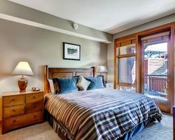 Snowmass CO-Special Hot Deal trip-Save 25-35 on your Snowmass visit at Destination Snowmass properties