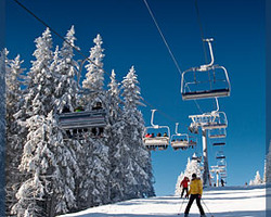 Snowmass CO-Special Hot Deal excursion-Save 25-35 on your Snowmass visit at Destination Snowmass properties